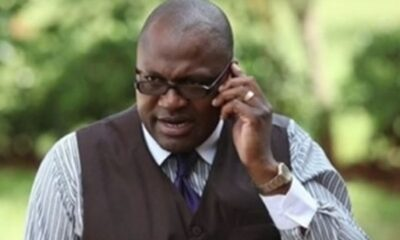 Harare man sues JSC over appointment of judges