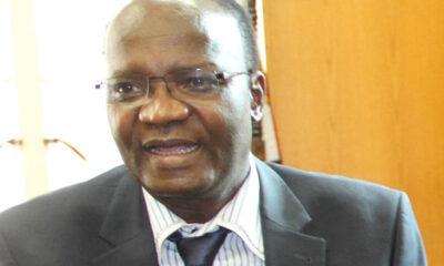 Moyo, Zec exchange fire over presidential election rigging